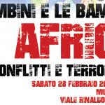 conferenza_bambini_terrorismo_pontedera