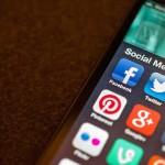 I comuni cinguettano: Social Media e Pubbliche Amministrazioni