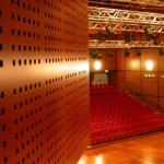 Teatro Era: dalla piccola sede in Via Manzoni a Teatro Nazionale