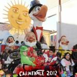 carnevale-2012-11