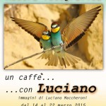 locandina-mostra-Luciano-low