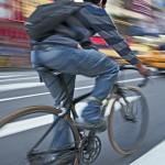 La Smart Mobility è su 2 ruote
