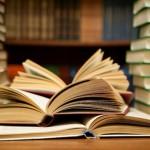 Le 10 caratteristiche delle Biblioteche nel XXI secolo