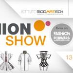 Evento glamour a Pontedera: Modartech Fashion Show