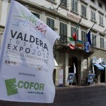 Valdera Toscana Expo 2015. Feeding Innovation