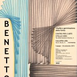 Manifesto Benetton 2015-page-001