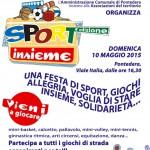 locandina-sportinsieme2015-page-001