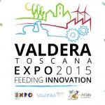 Le eccellenze della Valdera a Expo2015