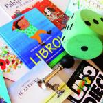 libro-gioco-150x150