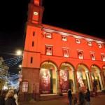 La magia del Natale a Pontedera