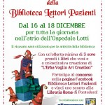 mercatino_libro_lotti_pontedera2-150x150