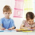 Pontedera e i Servizi per bambini
