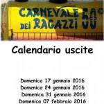 carnevale_pontedera