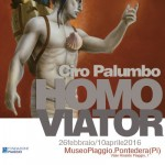 Mostra-Palumbo-421x400