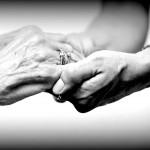 Servizi per Anziani a Pontedera
