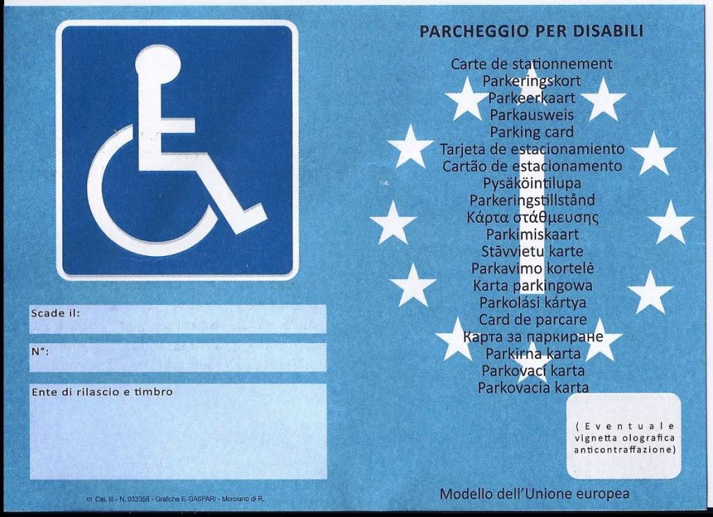 permesso_parcheggio_disabili_fronte_0