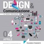 Locandina convegno 4 aprile-page-001