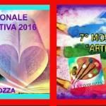 cop_eventi_9°_premio_e_7°_mostra_2016