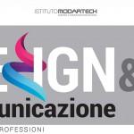 Professioni Creative e Comunicazione..se ne parla a Pontedera