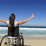 Servizi per disabili a Pontedera