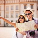 Pontedera a misura di turista