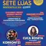 locandina-setesoisseteluas-page-001