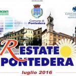 R...Estate a Pontedera