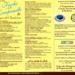 fiera-fischi-campanelle-2016-programma (1)-page-001