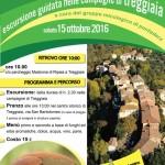 locandina-escursione-micologico-2016