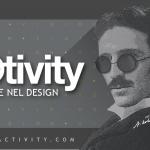 Creatività, Innovazione e Design a Pontedera