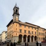 Da Legge a Arte: un edificio al servizio della città