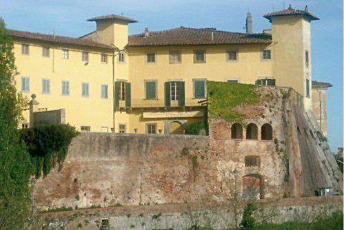 38-villa-torrigiani-malaspina-montecastello-pontedera
