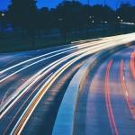 Pontedera: mobilità e trasporti