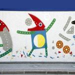 Le 7 opere d'arte più celebri di Pontedera