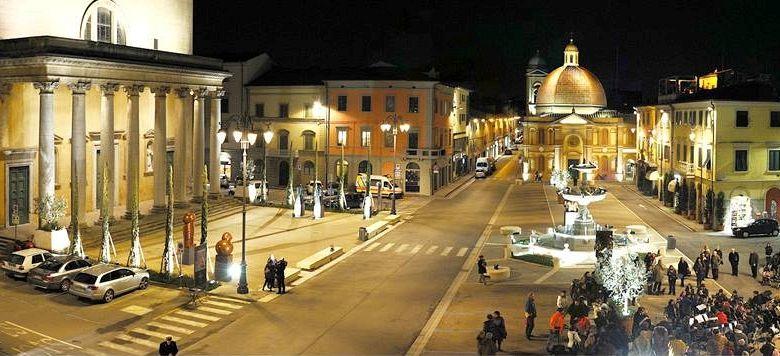95-piazza-duomo-donvasco-bertelli-pontedera