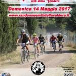 LOCANDINA-RANDONNEE 2017-page-001