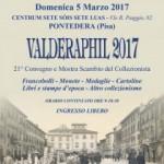 manifesto_valderaphil_2017-210x300