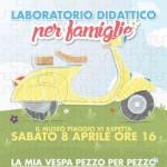 La-mia-vespa-pezzo-per-pezzo-421x400-1490861864