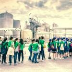 ECODAY: alla scoperta di Ecofor