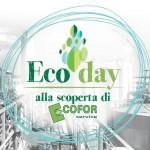 Ecoday 26-28 maggio