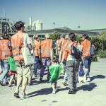 Ecoday: La cittadinanza