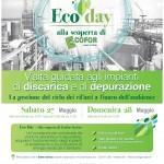 ecoday_poster70x100_AFFISS ist-page-001