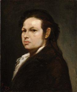 1-Francisco-Goya-Autoritratto-1782-circa-cm-525-x-434.-Collezione-privata-bassa-250x300