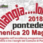 banner-mangialonga-2018-