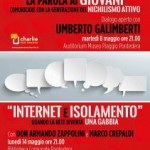 internet-ed-isolamento-211x300