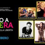 Capodanno a Pontedera 2020